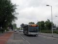 254-12 Mercedes-Citaro -a