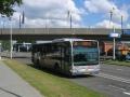254-13 Mercedes-Citaro -a