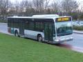 254-14 Mercedes-Citaro -a