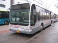 254-15 Mercedes-Citaro -a