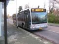 254-16 Mercedes-Citaro -a