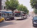 254-17 Mercedes-Citaro -a