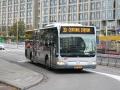 254-3 Mercedes-Citaro -a