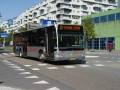 254-4 Mercedes-Citaro -a