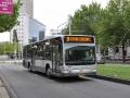 254-6 Mercedes-Citaro -a