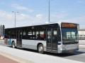254-8 Mercedes-Citaro -a