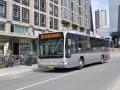 254-9 Mercedes-Citaro -a