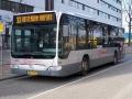 255-12 Mercedes-Citaro -a