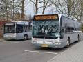 255-13 Mercedes-Citaro -a
