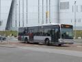 255-14 Mercedes-Citaro -a