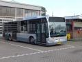 255-15 Mercedes-Citaro -a