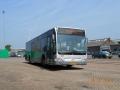 255-3 Mercedes-Citaro -a