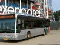 255-7 Mercedes-Citaro -a