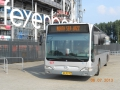 255-9 Mercedes-Citaro -a