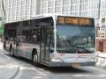 256-1 Mercedes-Citaro -a