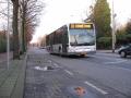 256-10 Mercedes-Citaro -a