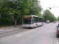 256-11 Mercedes-Citaro -a