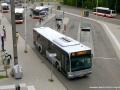 256-2 Mercedes-Citaro -a