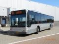 256-3 Mercedes-Citaro -a