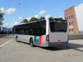 256-4 Mercedes-Citaro -a