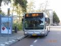 256-5 Mercedes-Citaro -a