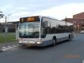 256-6 Mercedes-Citaro -a