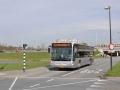 256-8 Mercedes-Citaro -a