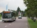 257-1 Mercedes-Citaro -a