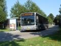 257-3 Mercedes-Citaro -a