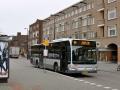 257-5 Mercedes-Citaro -a