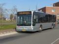 257-8 Mercedes-Citaro -a