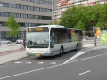 257-9 Mercedes-Citaro -a