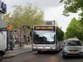 258-1 Mercedes-Citaro -a