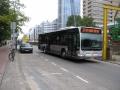 258-11 Mercedes-Citaro -a