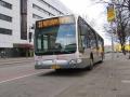 258-12 Mercedes-Citaro -a