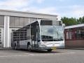 258-2 Mercedes-Citaro -a