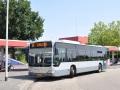 258-3 Mercedes-Citaro -a