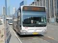 258-4 Mercedes-Citaro -a
