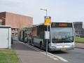 258-6 Mercedes-Citaro -a