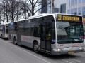 258-7 Mercedes-Citaro -a