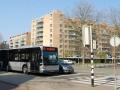 258-8 Mercedes-Citaro -a