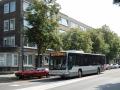258-9 Mercedes-Citaro -a