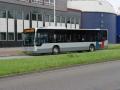 259-1 Mercedes-Citaro -a