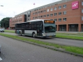259-2 Mercedes-Citaro -a