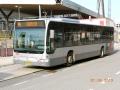 259-3 Mercedes-Citaro -a