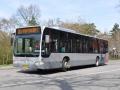 259-4 Mercedes-Citaro -a