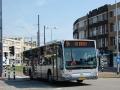 259-5 Mercedes-Citaro -a
