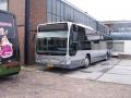260-1 Mercedes-Citaro -a