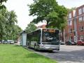 260-3 Mercedes-Citaro -a