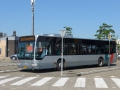 260-5 Mercedes-Citaro -a